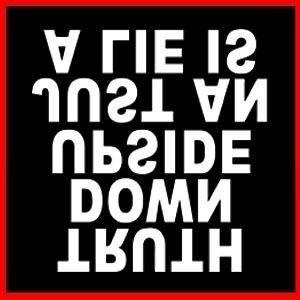 image via atalkingdonkey.blogspot.com
