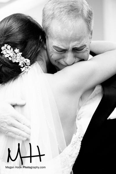 image via http://santimoreo.amazeworthy.com/planning-your-fairytale-wedding