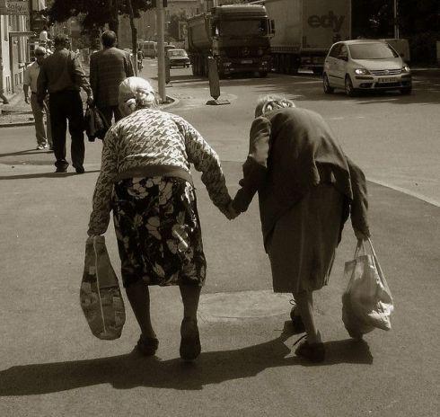 image via http://coolandthebang.com/2013/02/14/wherever-the-love-is/
