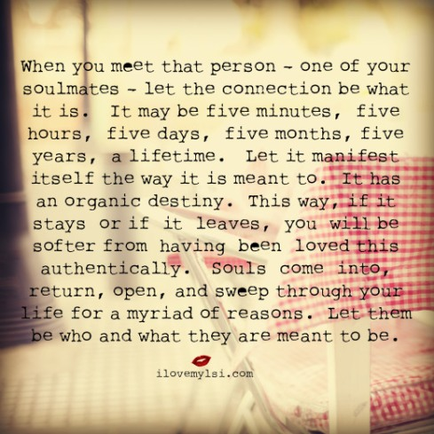 image via http://ilovemylsi.com/when-you-meet-one-of-your-soulmates/