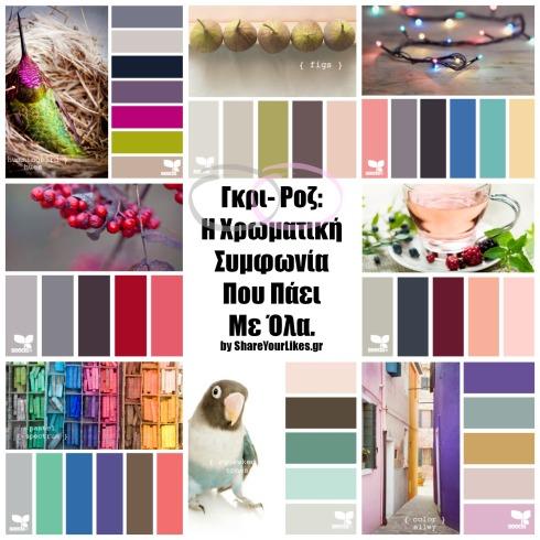 Gkri roz_palette collage