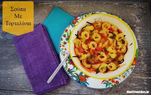 tortelinia soupa3