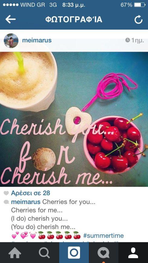 instagram_cherries