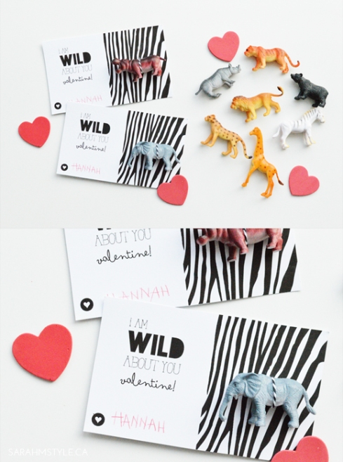 http://www.sarahmstyle.ca/2014/01/freebies-i-am-wild-about-you-valentine.html