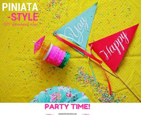 Party inviatation_SYL 1